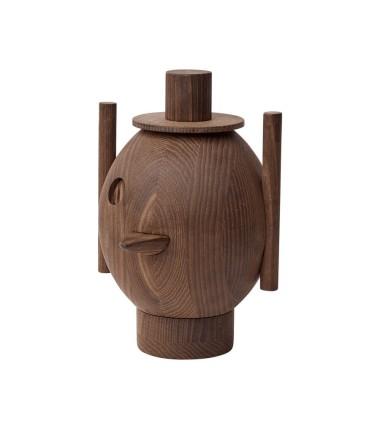 Friendship Sofa
